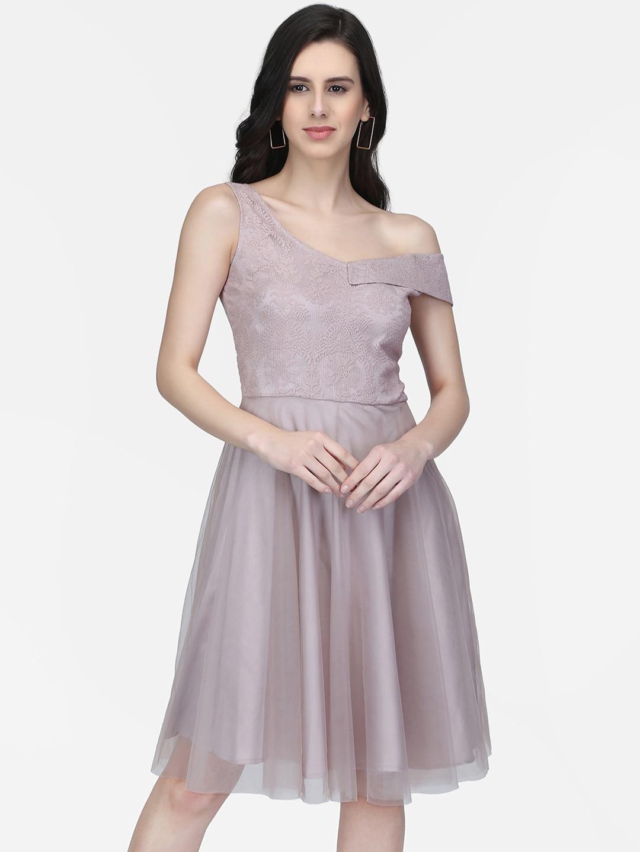 6c99b450ce5 Lace Dress - Buy Lace Dresses for Women   girls Online
