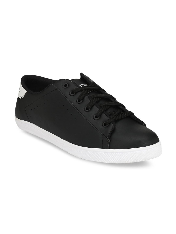 cfeed6f5c9f438 Sneakers Online - Buy Sneakers for Men   Women - Myntra