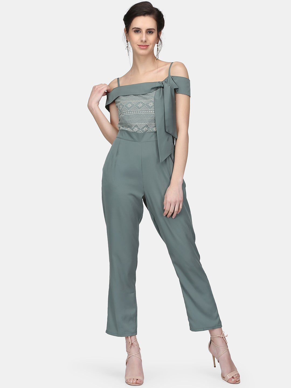 108f4b5529b1 Jumpsuits - Buy Jumpsuits For Women