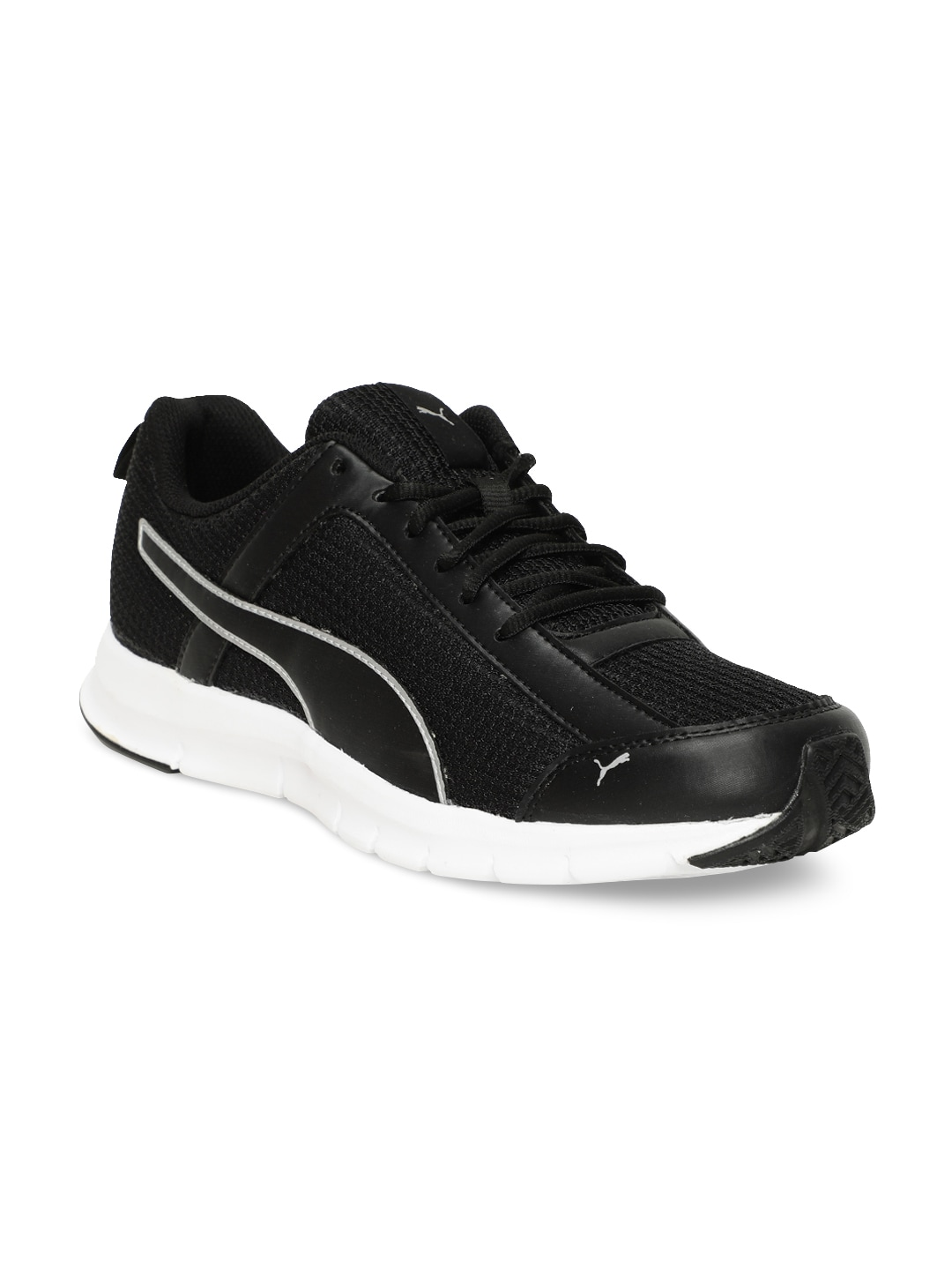 save off bc49e aaccf Shoes - Buy Shoes for Men, Women   Kids online in India - Myntra