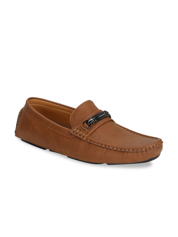 9ca5bb973784 Men Accessories Casual Shoes - Buy Men Accessories Casual Shoes online in  India
