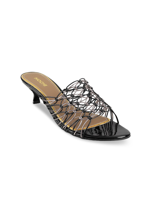 30ffec232412 Mochi Shoes - Shop Online for Mochi Shoes in India