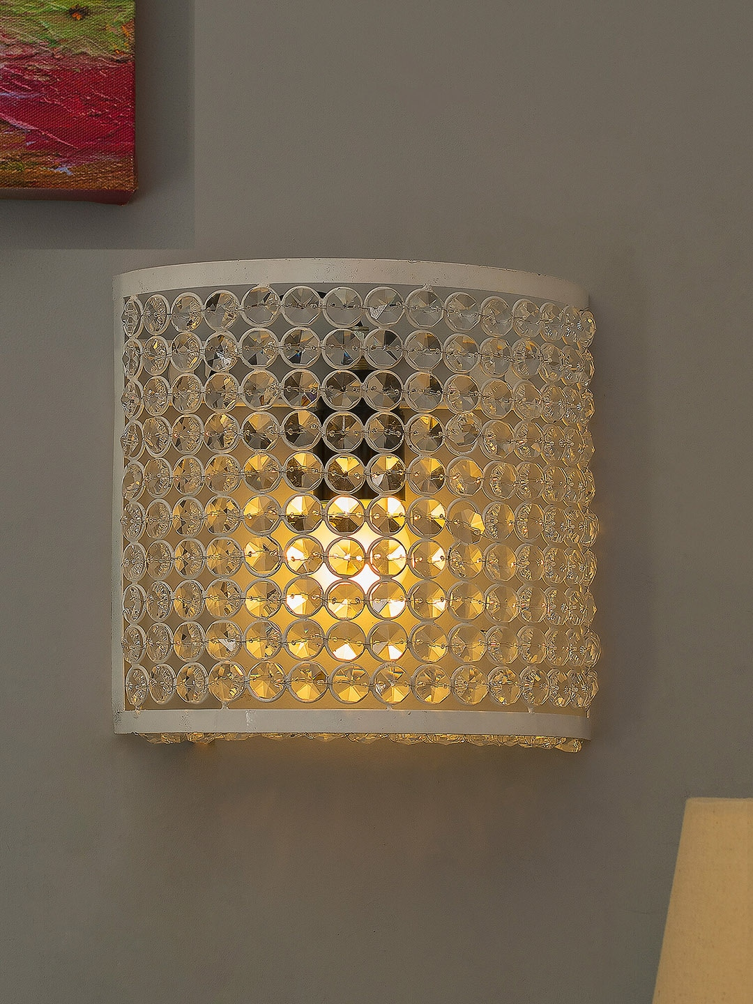 Lamps and lighting buy lamps and lighting online in india