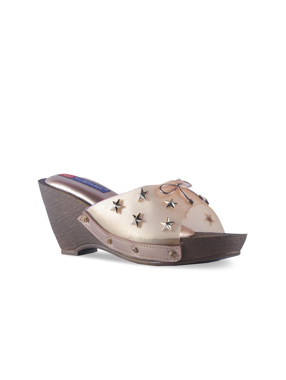 587b41d975e6 Shoes - Buy Shoes for Men