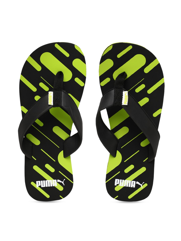 6de28d42d6b04a Flip Flops for Men - Buy Slippers   Flip Flops for Men Online