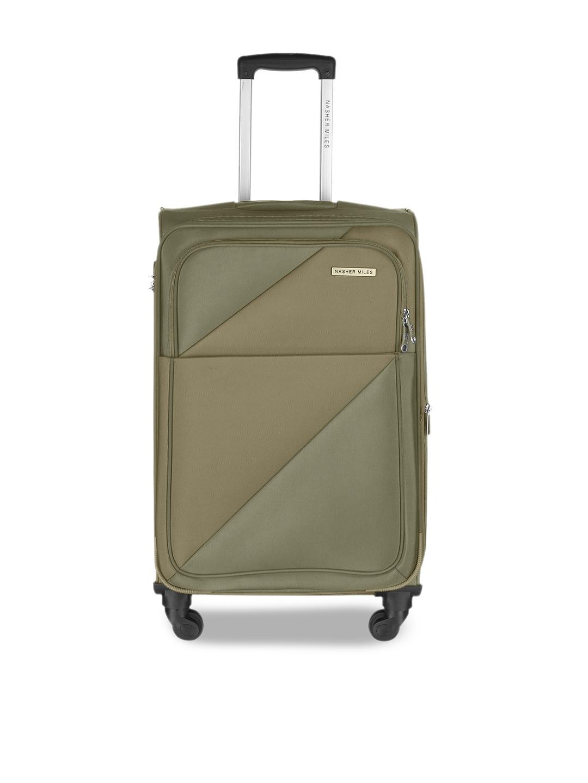 697aa4d766 Harrison Bags - Buy Harrison Bags Online in India