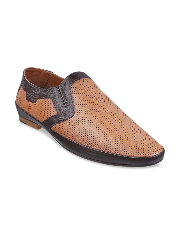 d44a3c82194 Leather Shoes