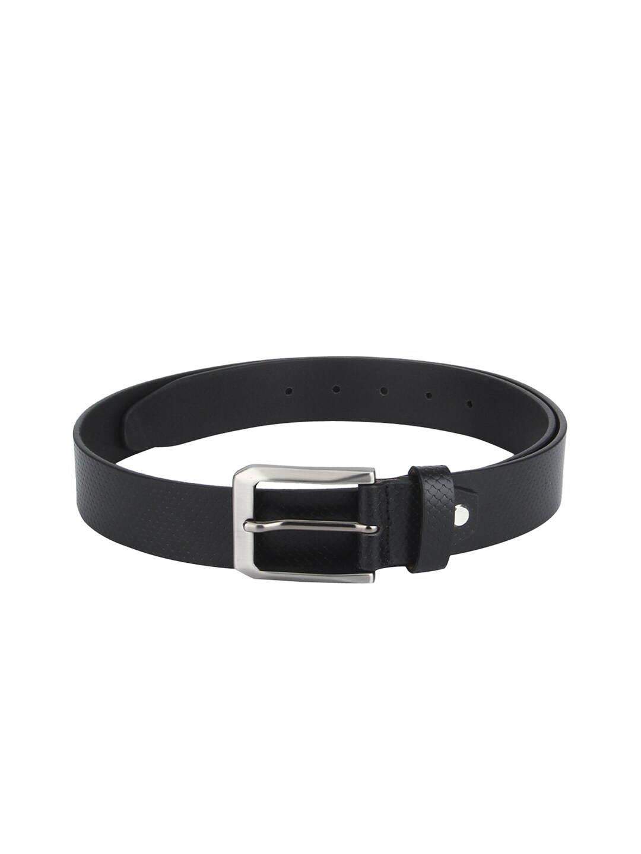 7039f0ac98 Red Tape Sandal Belts - Buy Red Tape Sandal Belts online in India