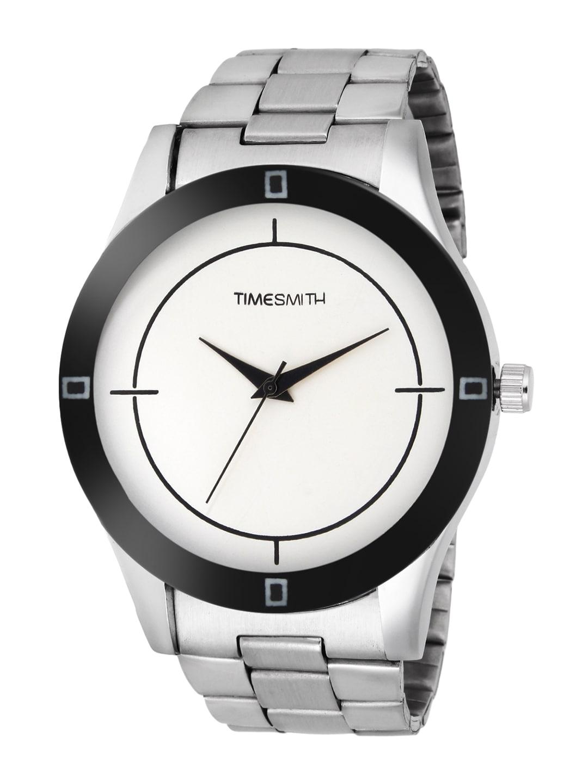003c54dfb892 Wrist Watches