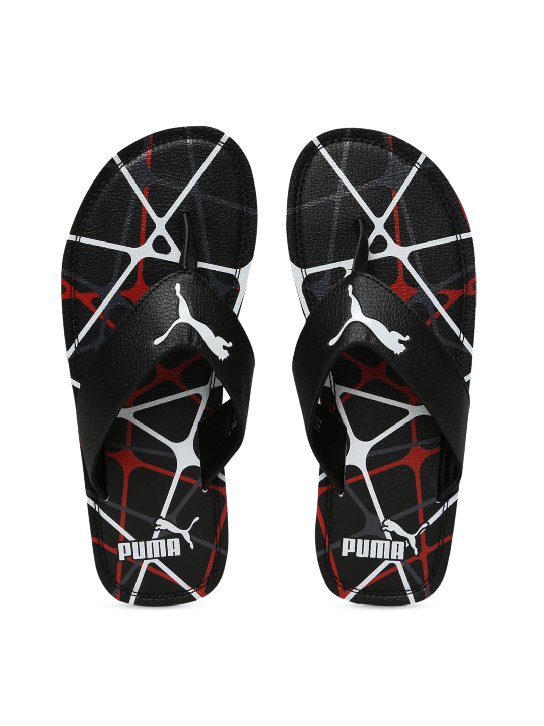 095478ee7e6a Flip Flops for Men - Buy Slippers   Flip Flops for Men Online