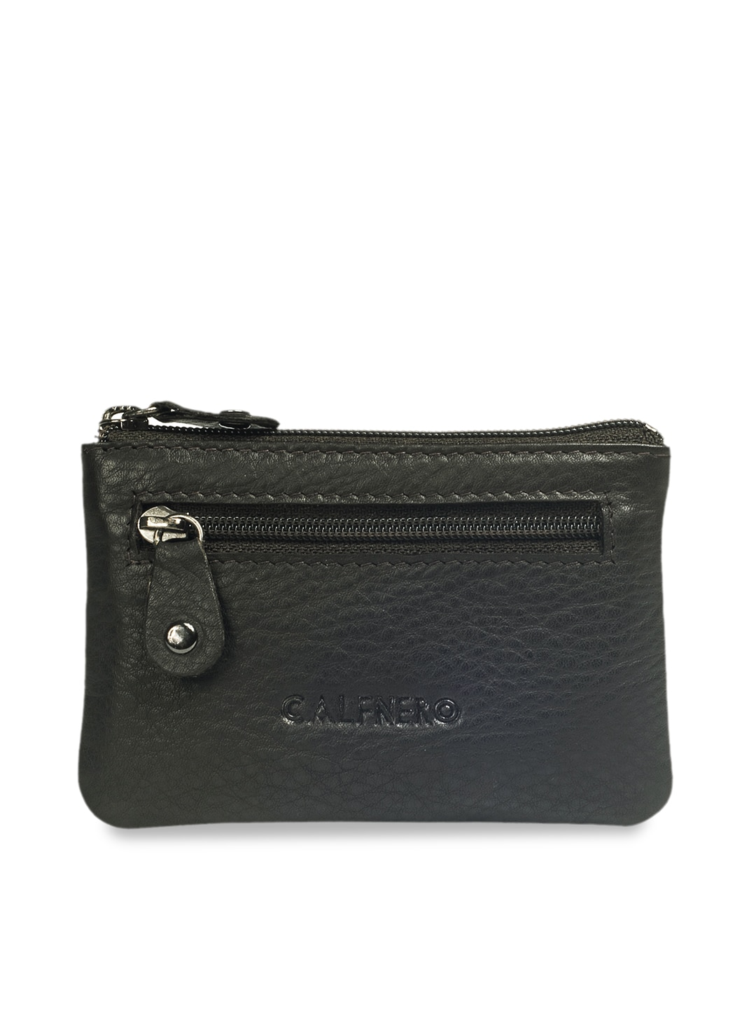 8a4ba69aa9 Women Wallets - Buy Wallets for Women Online in India