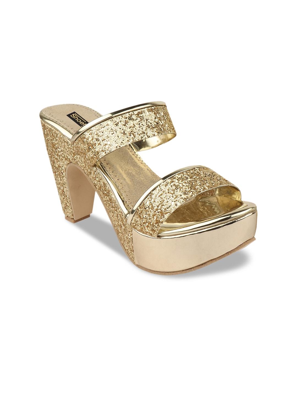 cf423d6c0 Platform Shoes - Buy Platform Shoes Online in India