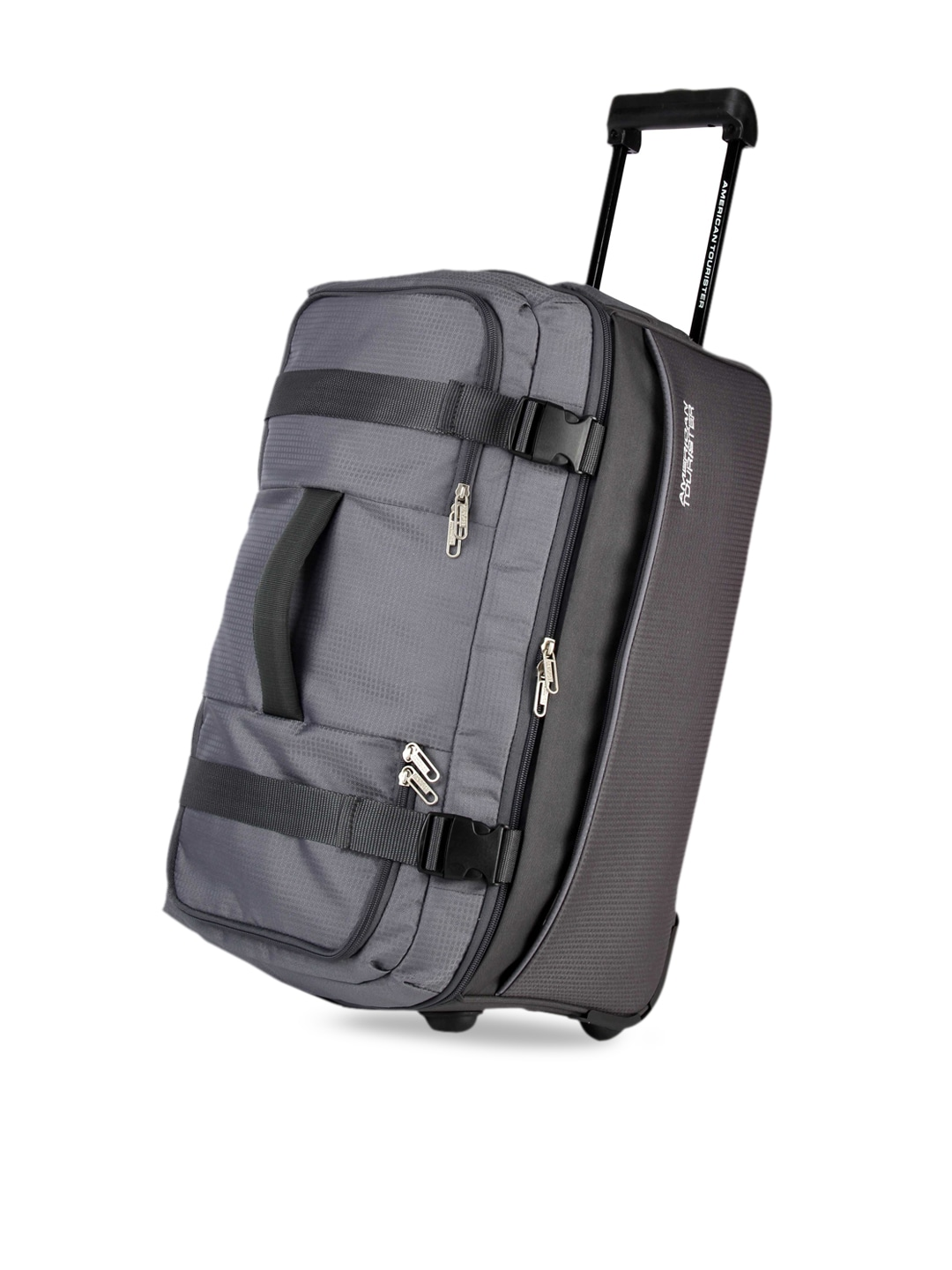 fec2f57143a0 American Tourister - Buy American Tourister Products Online