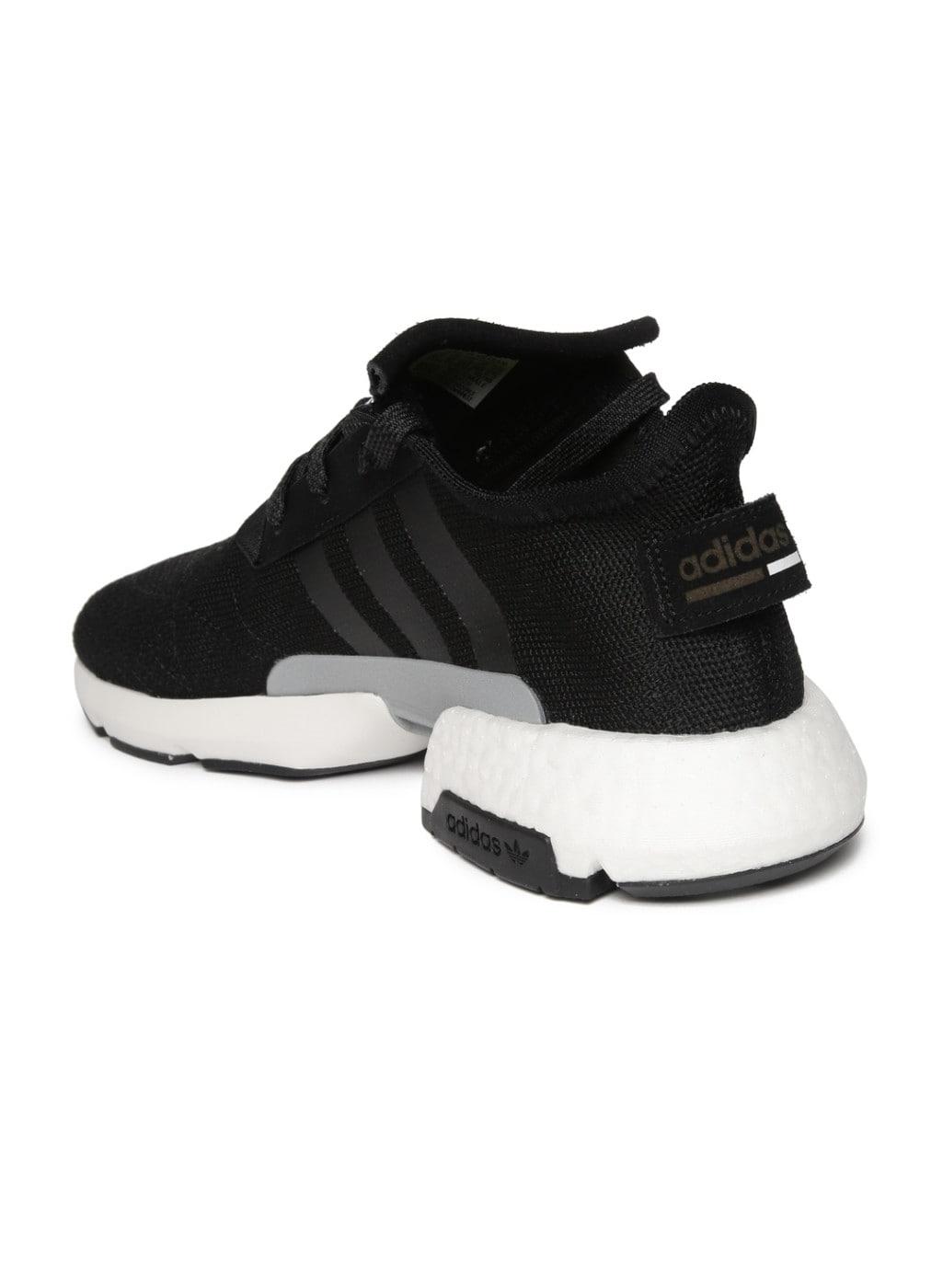 1215d62314e6 Adidas Originals - Buy Adidas Originals online in India - Jabong