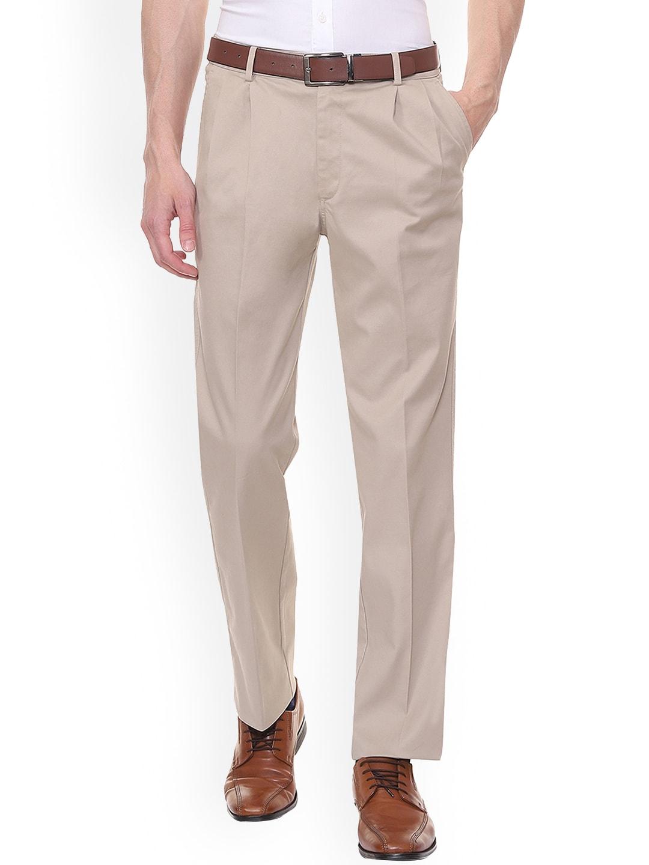 1d605ab1e74 Formal Wear - Buy Formal Wear for Men   Women Online - Myntra