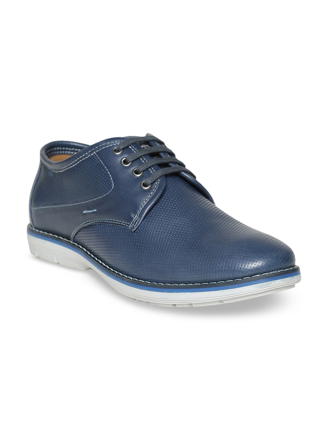 huge discount e53c5 09623 Size No 6 Shoes Casual - Buy Size No 6 Shoes Casual online in India