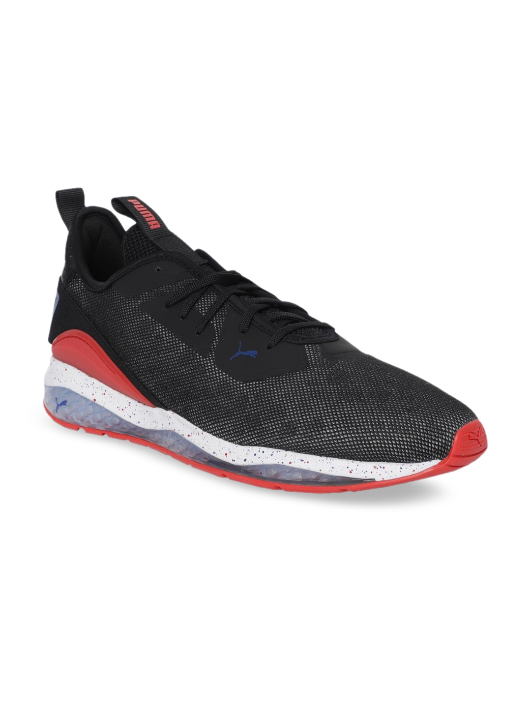 70b05fe813 Nike Puma Shoes Men - Buy Nike Puma Shoes Men online in India
