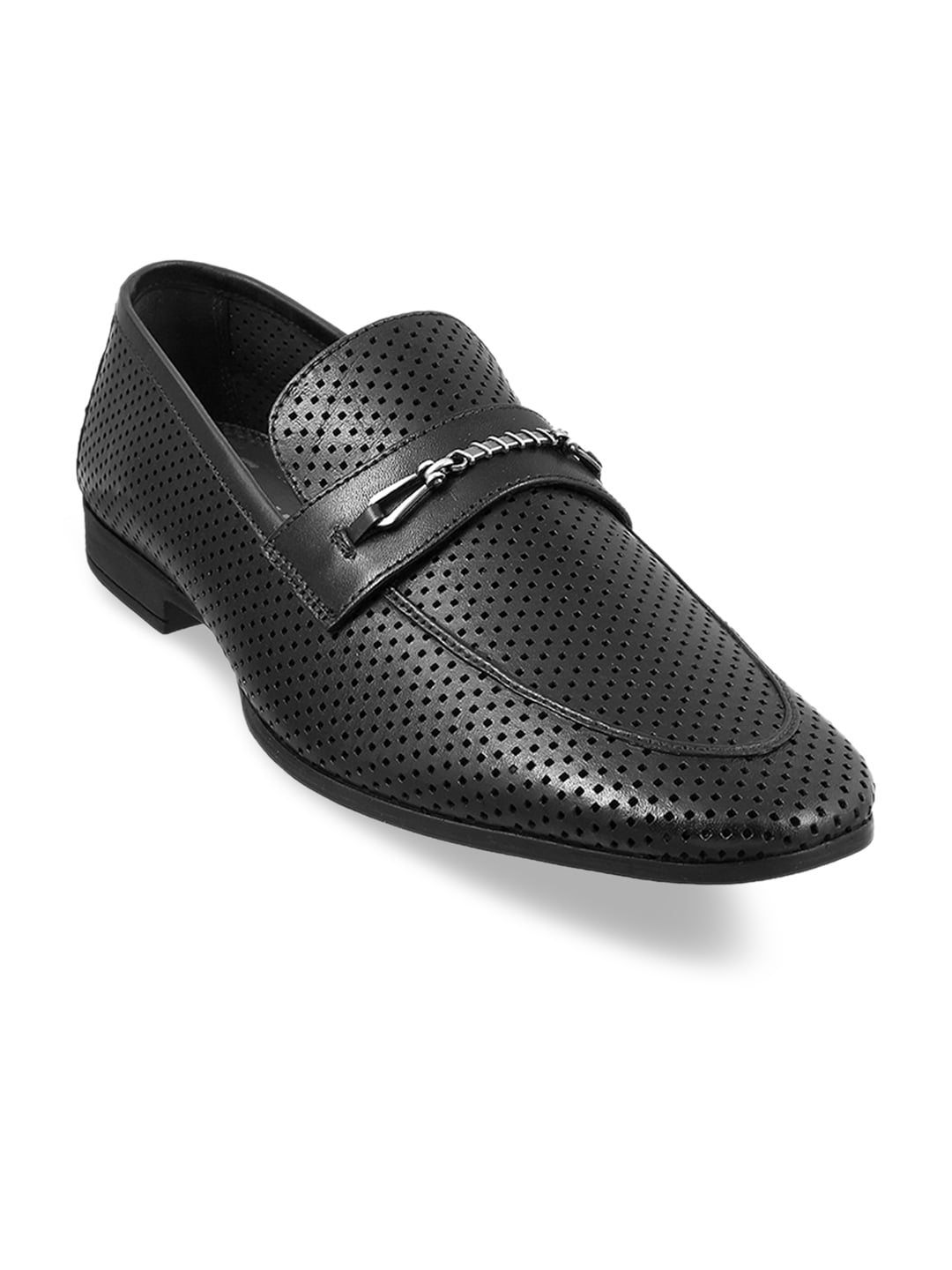 4a453aca823 Mochi Shoes - Shop Online for Mochi Shoes in India