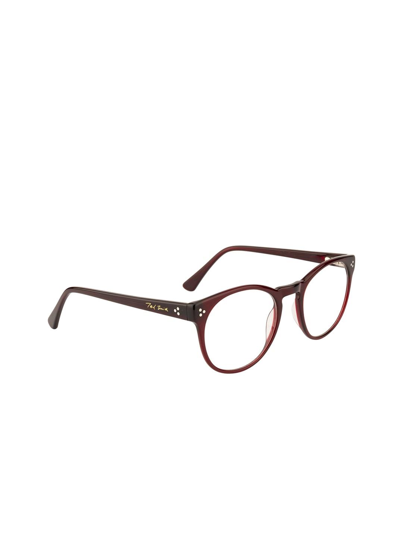 e152e8e143 Ted Smith Frames - Buy Ted Smith Frames online in India