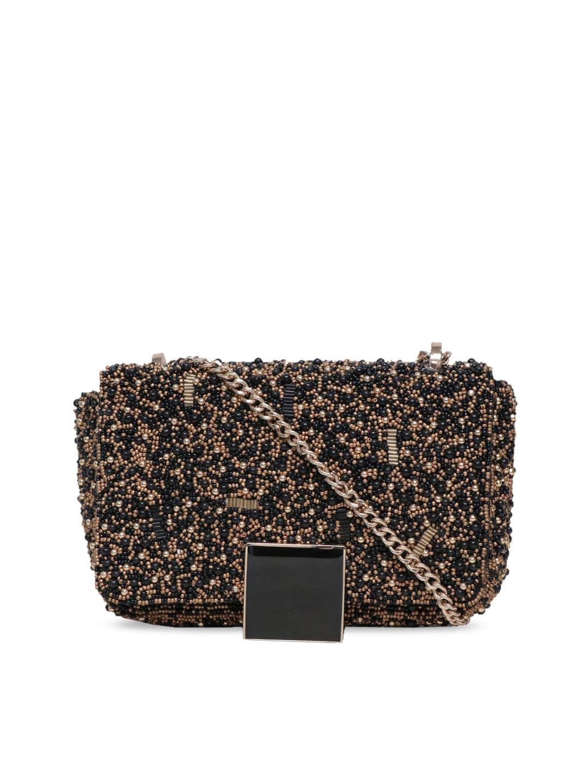 17f4f7dccd Cotton Handbags - Buy Cotton Handbags Online in India