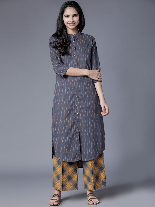 662fea6eec Ethnic Wear - Buy Ethnic Wear for Men   Women Online