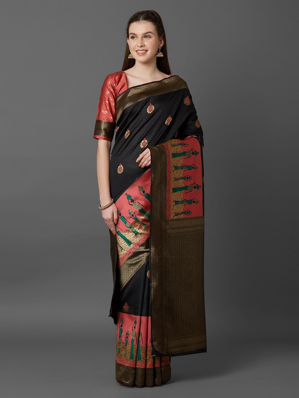 c5b5a72f2370b Women Sarees Lehenga Choli Anklet - Buy Women Sarees Lehenga Choli Anklet  online in India