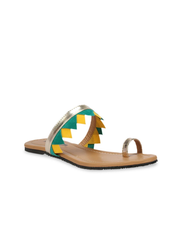 4419c41996ce11 Ladies Sandals - Buy Women Sandals Online in India - Myntra