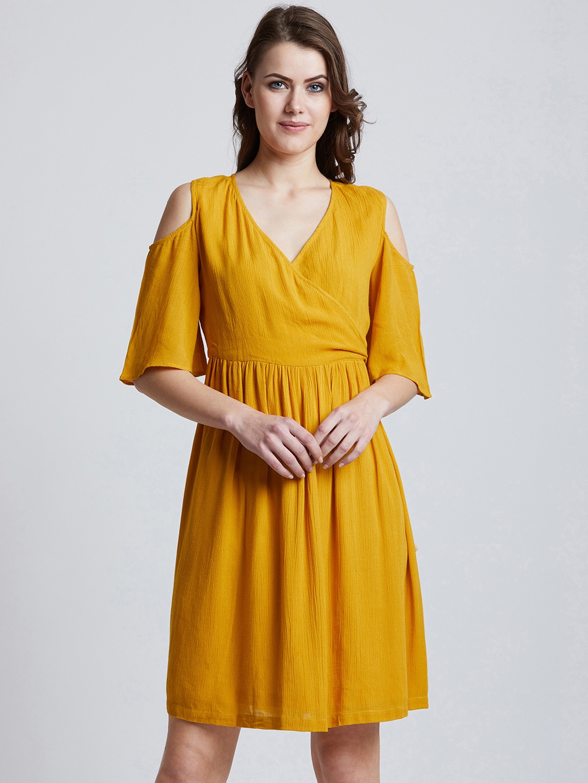 15df406c07 Women Casual Wear - Buy Casual Wear for Women online in India