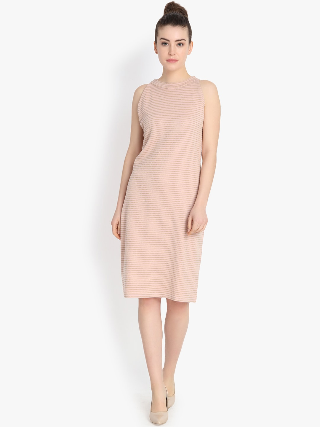 b529099a5cc Cocktail Dress - Buy Cocktail Dresses for Women   Girls Online