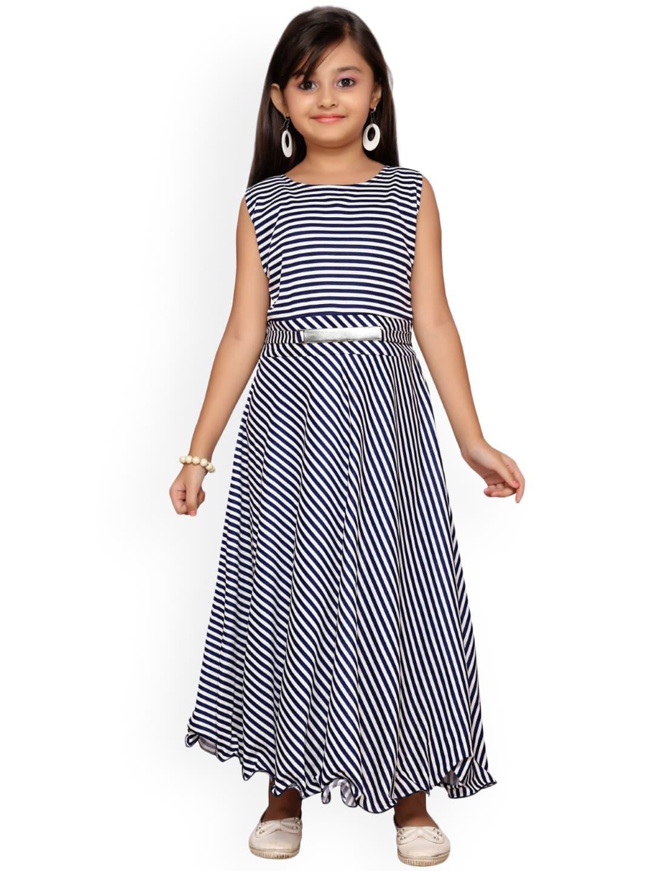 326686f4d8 Silk Gown - Buy Silk Gowns for Women   Girls Online