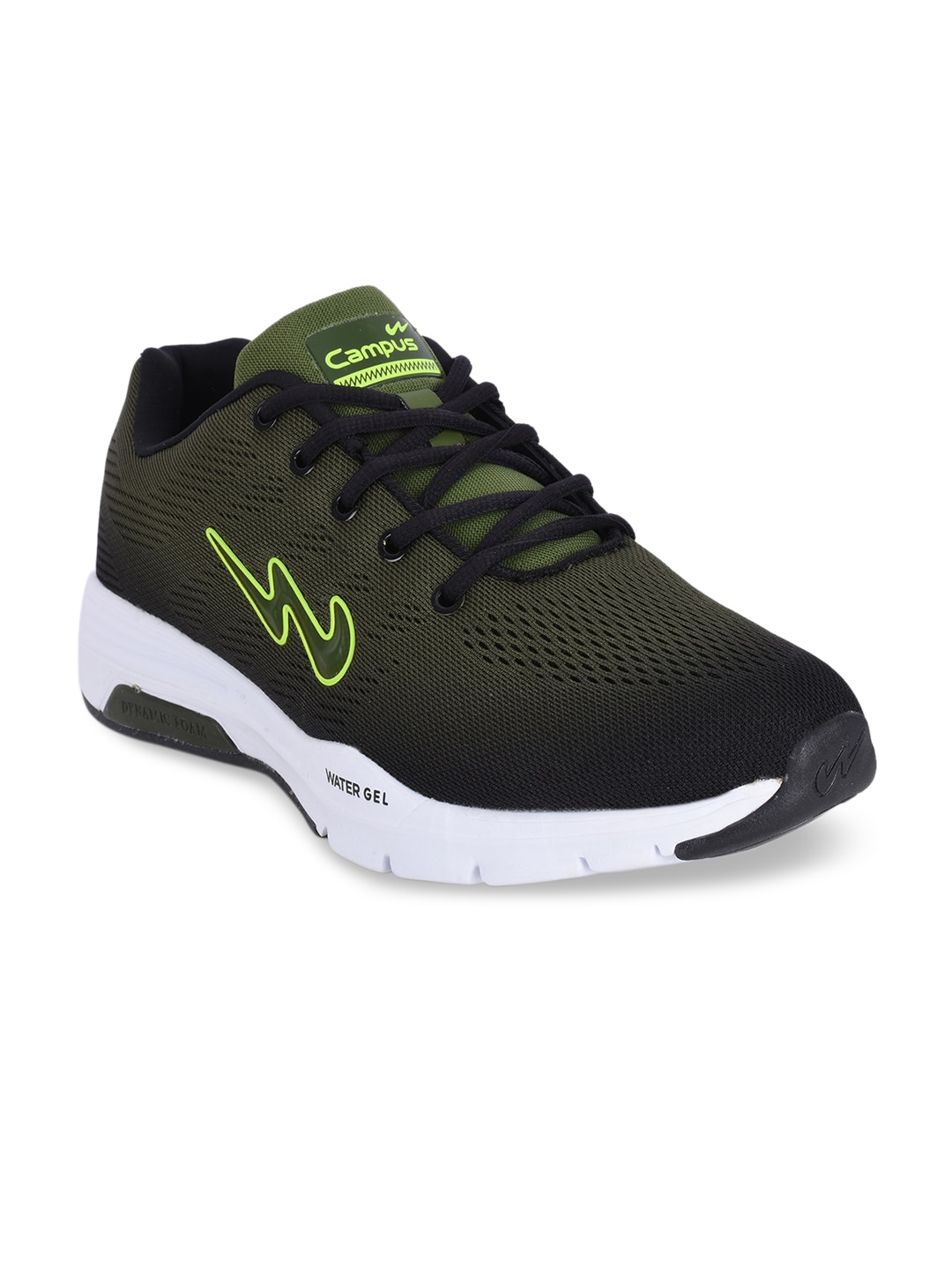 bfe0e8c983ab0 Sports Shoes - Buy Sport Shoes For Men   Women Online