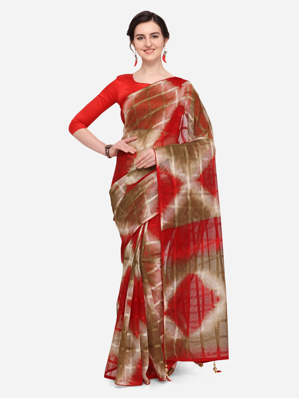 693c7c2b2255e Women Sarees Bra Churidar - Buy Women Sarees Bra Churidar online in India
