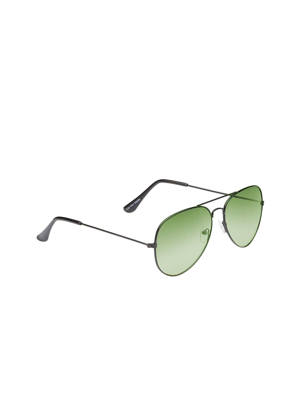 d15c0d65fcc Aviators - Buy Aviator Sunglasses Online in India