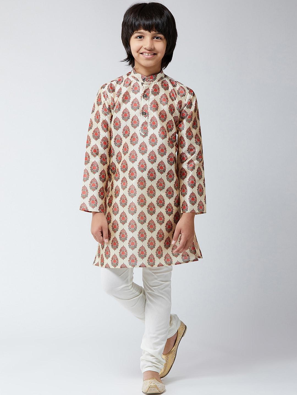 timeless design cdbd5 2fc83 Kids Dresses - Buy Kids Clothing Online in India   Myntra