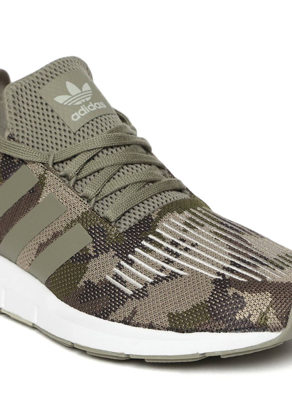 dfebe55b0ed Olive Shoes Adidas - Buy Olive Shoes Adidas online in India - Jabong