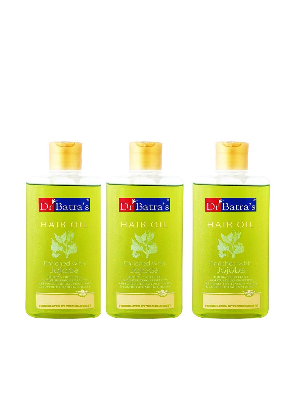 1c1806a48fc3 Hair Oil For Men - Buy Hair Oil For Men online in India