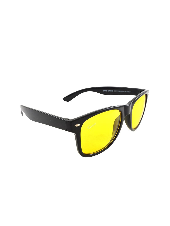 b009038c45 Sunglasses For Women - Buy Womens Sunglasses Online