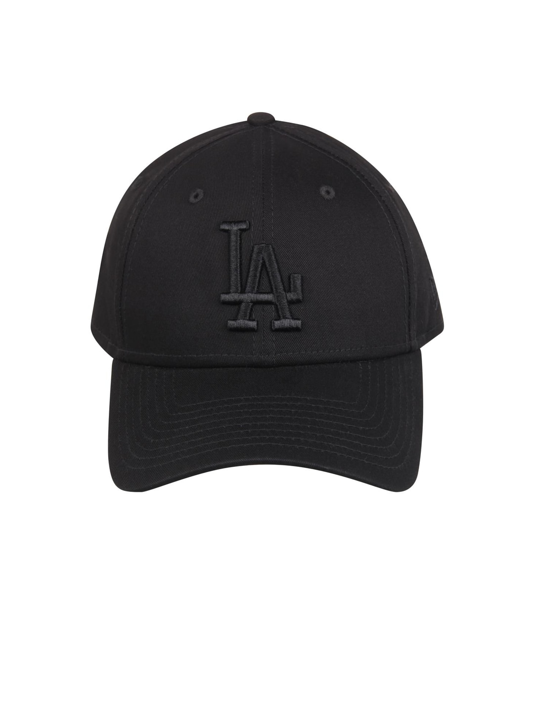 b0e8d11458ab6 Caps - Buy Caps for Men
