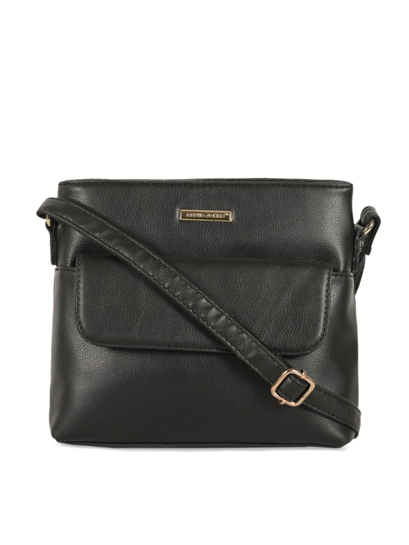 23677bb9befa Women Accessories Bags Sling Handbags - Buy Women Accessories Bags Sling  Handbags online in India