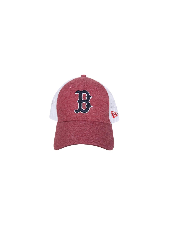 8d4fb29a392 Caps - Buy Caps for Men