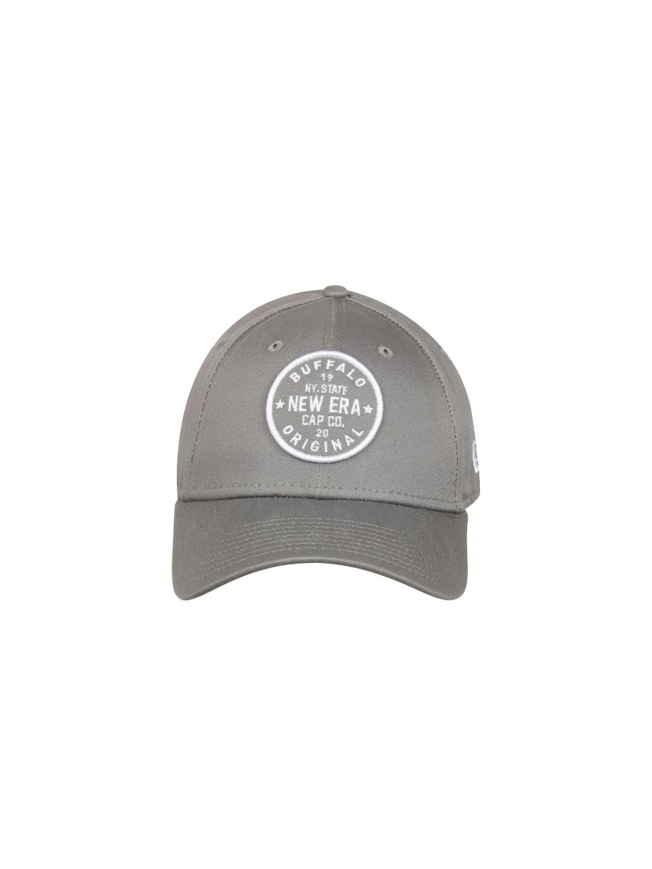 cc10b0e63b481 Caps - Buy Caps for Men