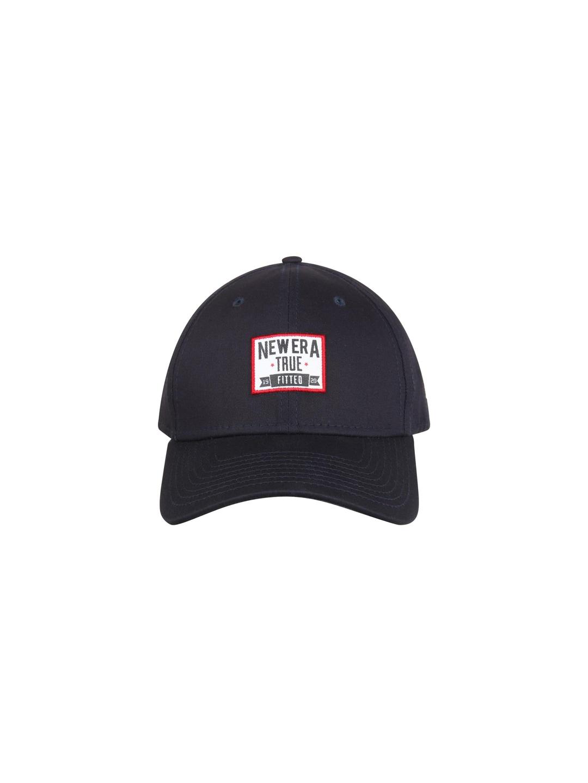 3712b24692116 Cap Trolley Bags - Buy Cap Trolley Bags online in India