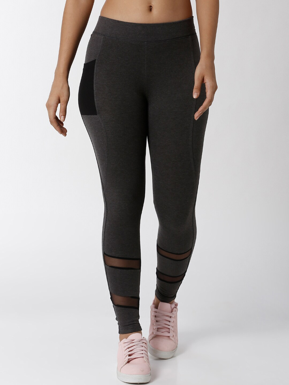 463d85115 Leggings - Buy Leggings for Women   Girls Online
