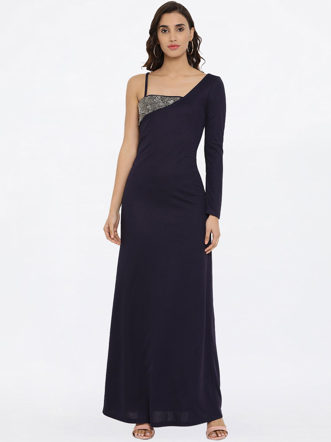 7a0947edc95 Gowns - Shop for Gown Online at Best Price