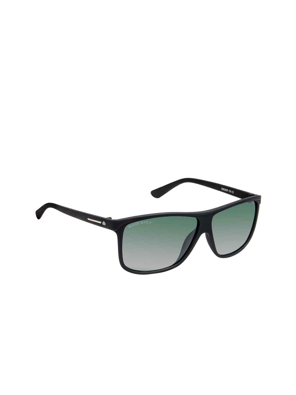 ab8d7a6c02ed Sunglasses Hair Colour Jewellery Set - Buy Sunglasses Hair Colour Jewellery  Set online in India