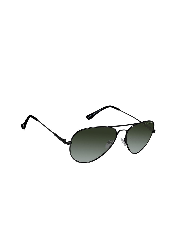 98b2db8f880b Belt Sunglasses Jewellery Set - Buy Belt Sunglasses Jewellery Set online in  India