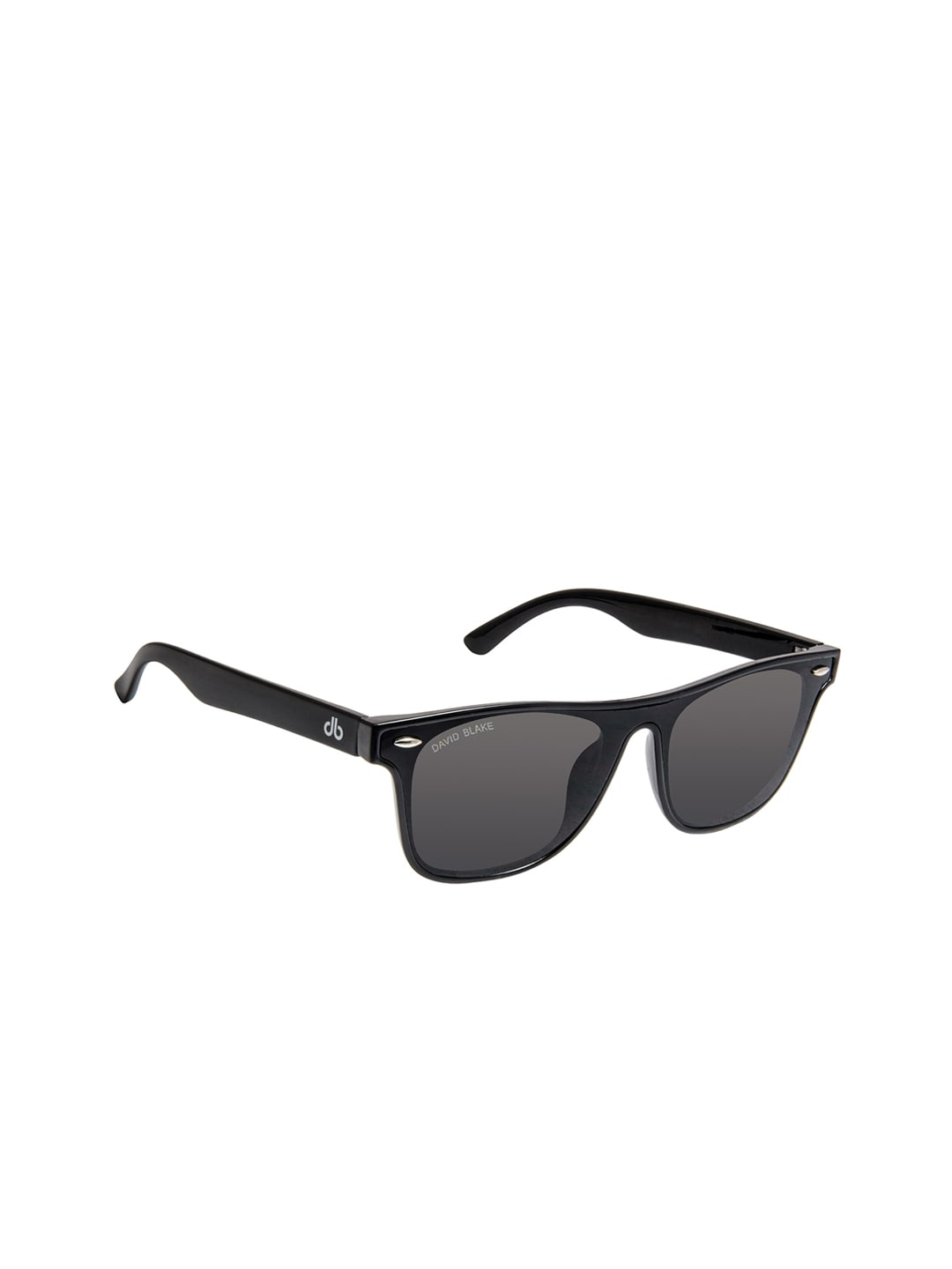 8837e17d920a Sunglasses Jackets - Buy Sunglasses Jackets online in India