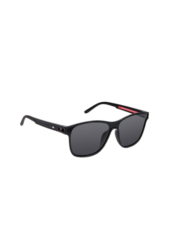 93903a11f3dd Coat Sunglasses Nail Polish - Buy Coat Sunglasses Nail Polish online in  India