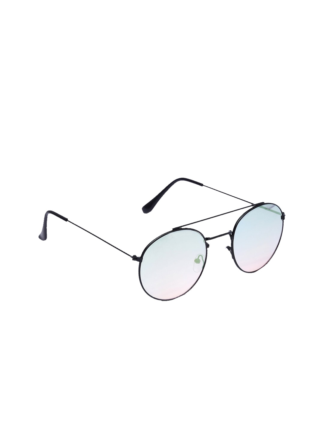 71806c8a72 Round Sunglasses - Buy Round Sunglasses online in India