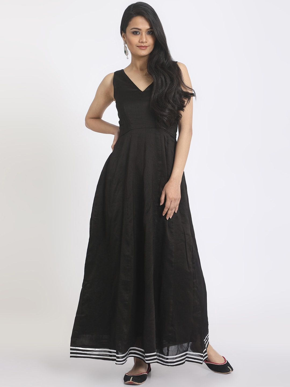 fabdb8d8d Black Dress - Buy Black Dresses For Women in India